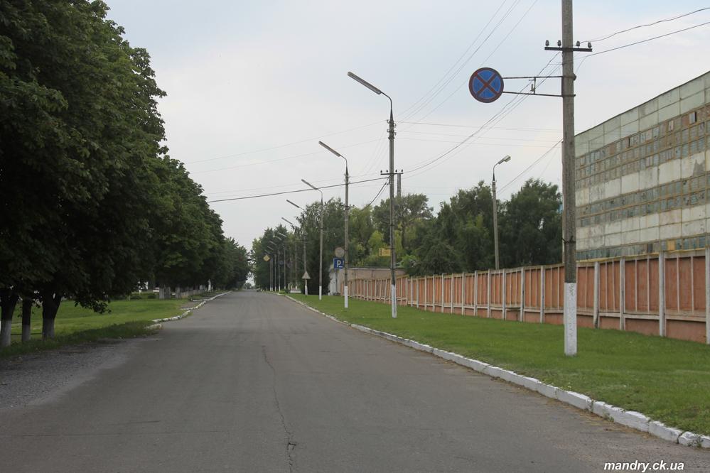 Пальміра