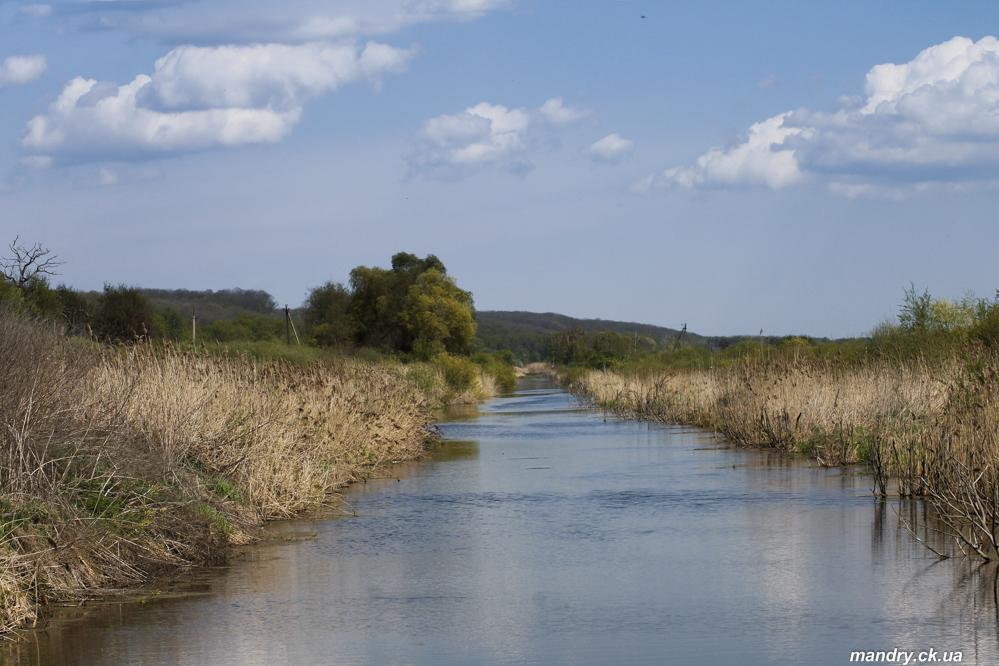 болото Ірдинь