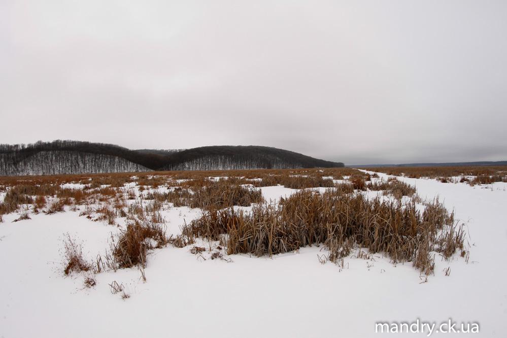 Юрова гора