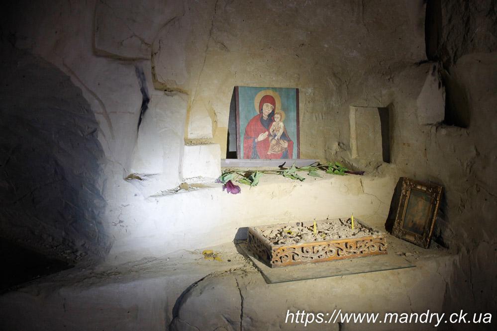 Ірдинський Виноградський Успенський монастир