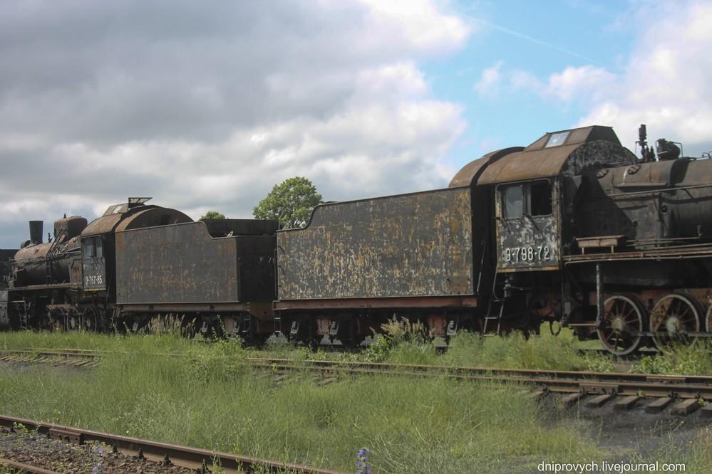 Эр 797-85