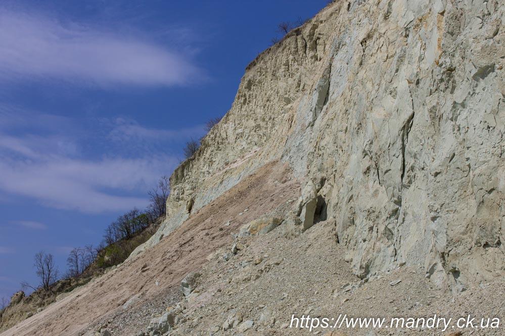 Гора Пивиха