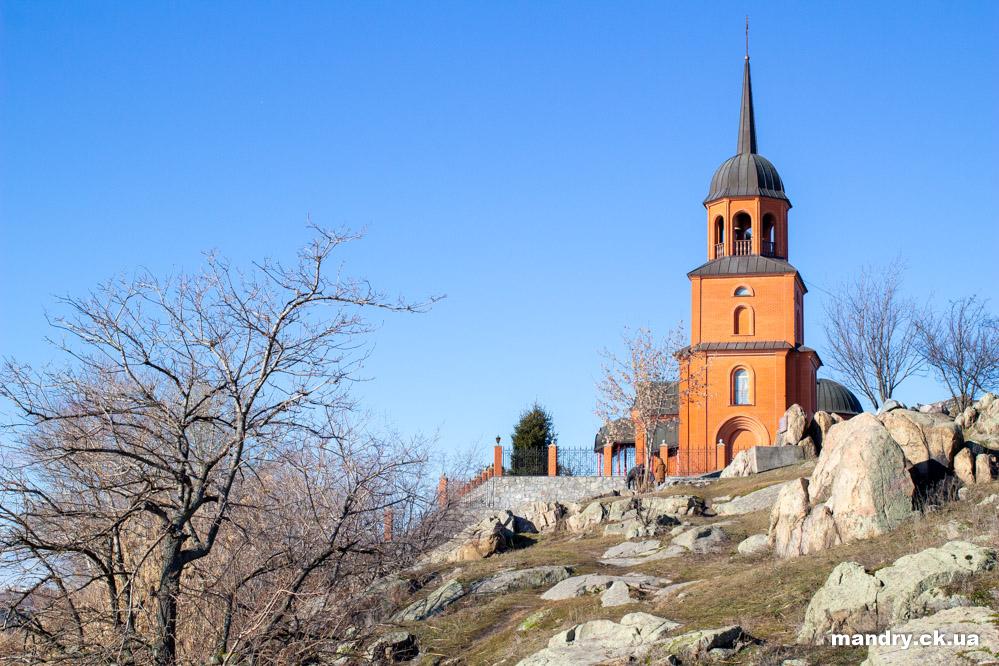 Келеберда Полтавської області